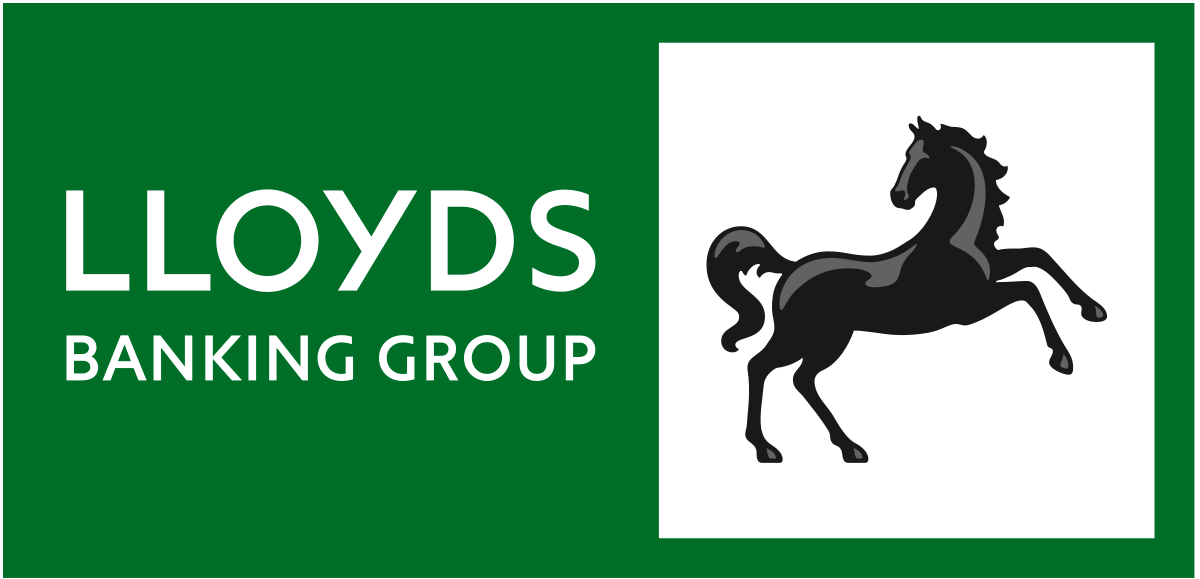 How To Apply Online For Lloyds Bank Credit Cards