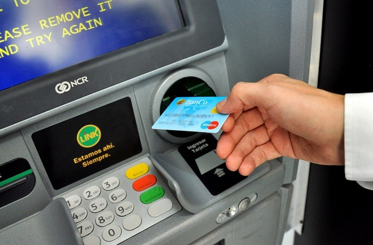 Conoce las Tarjetas de Crédito de Banco Credicoop