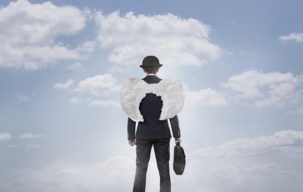 20 Maneras de Invertir y Adquirir tu Propia Fortuna