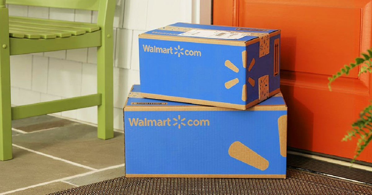 Walmart Credit Card - Complete Guide on How to Apply for and Obtain Benefits