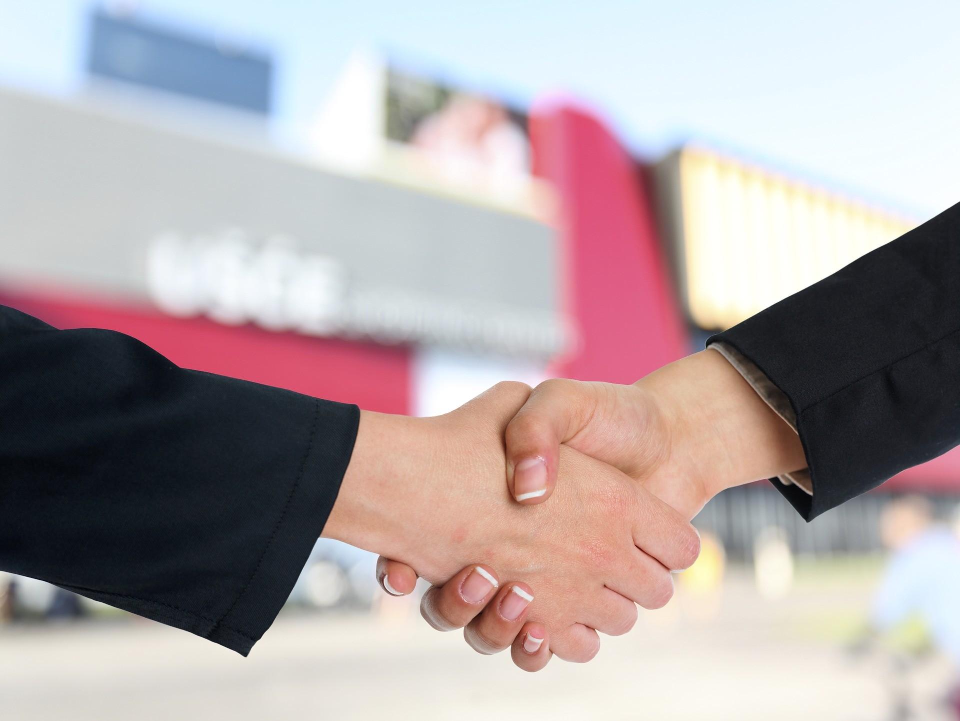 Apprenez les Avantages et Comment Souscrire à une Offre de Carte de Crédit Cetelem