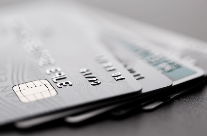 Discover the Benefits of Getting an Amazon Credit Card - How to Apply