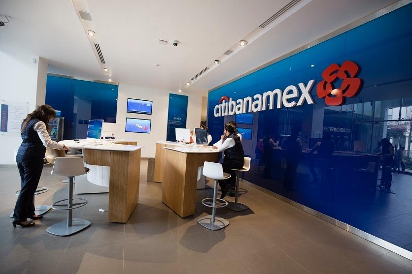 Cómo Solicitar un Préstamo en Banco Banamex