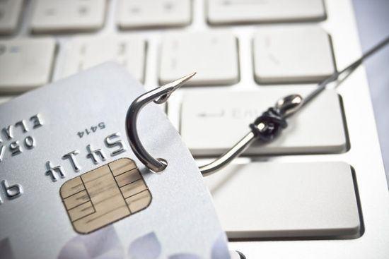 Cómo solicitar Online la Tarjeta de Crédito Inbursa