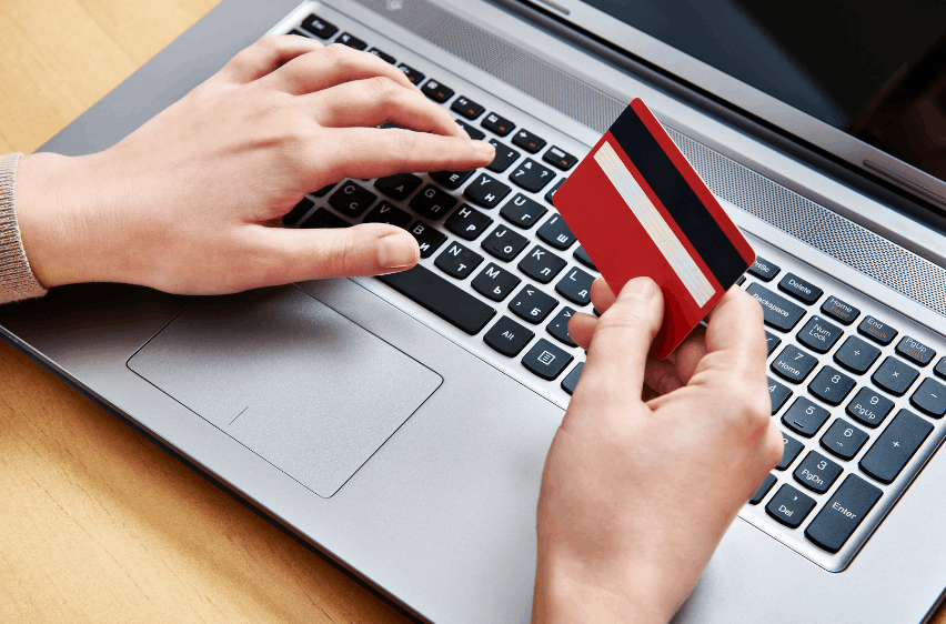 JCPenney Credit Card - How To Apply And Get Extra Benefits
