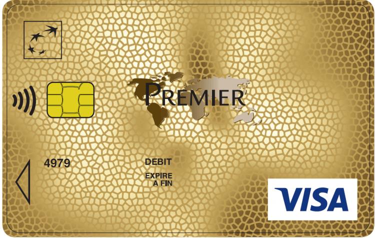 Voici les Cartes Bancaires les Plus Utilisées Par Ceux qui Voyagent Beaucoup - Apprenez-en Plus