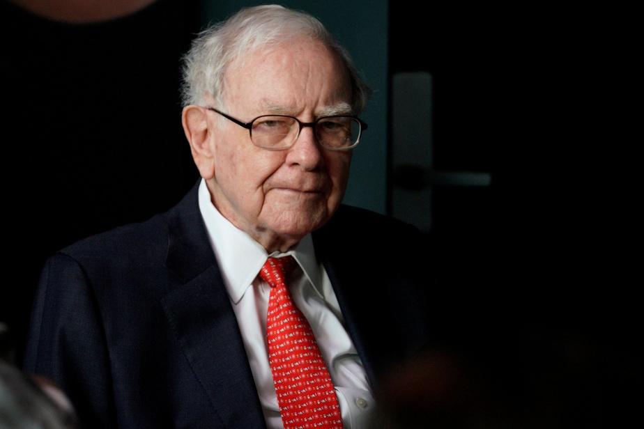 Qui Sont les Personnes les Plus Riches au Monde