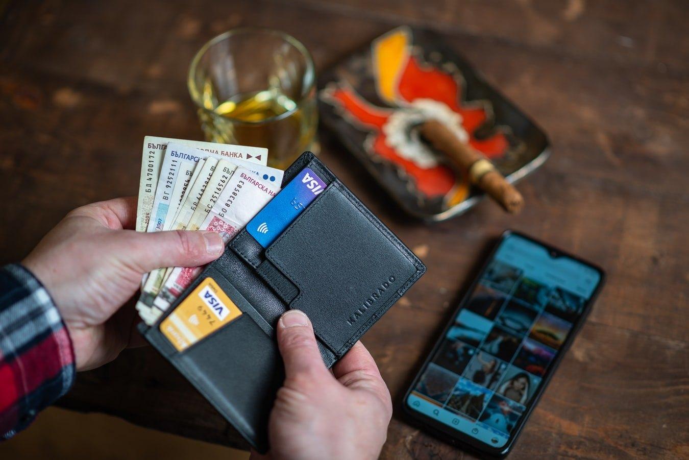 Utilisez vos Cartes de Crédit avec les Meilleurs Programmes de Cashback Lors des Achats