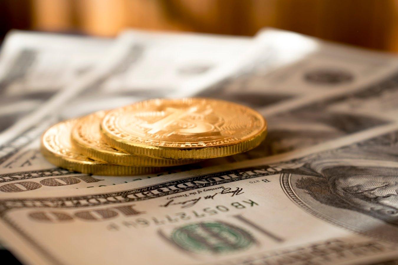 Apprenez Comment Souscrire en Ligne à une Carte de Crédit Monabanq