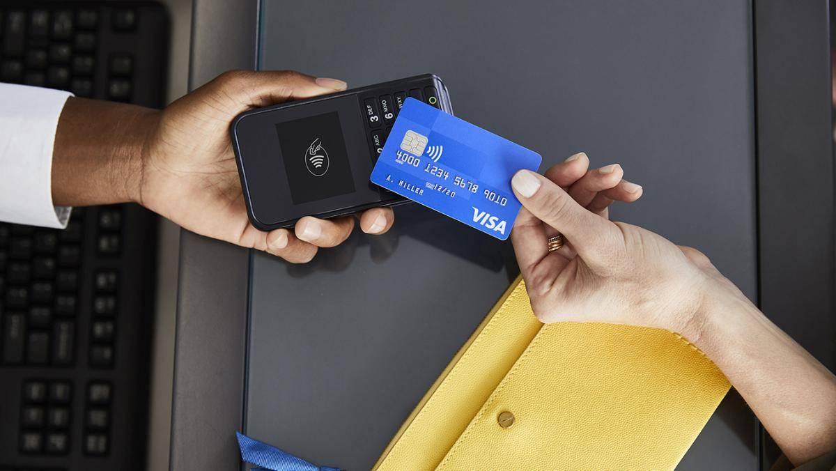 Cómo usar una Tarjeta de Crédito en el Extranjero