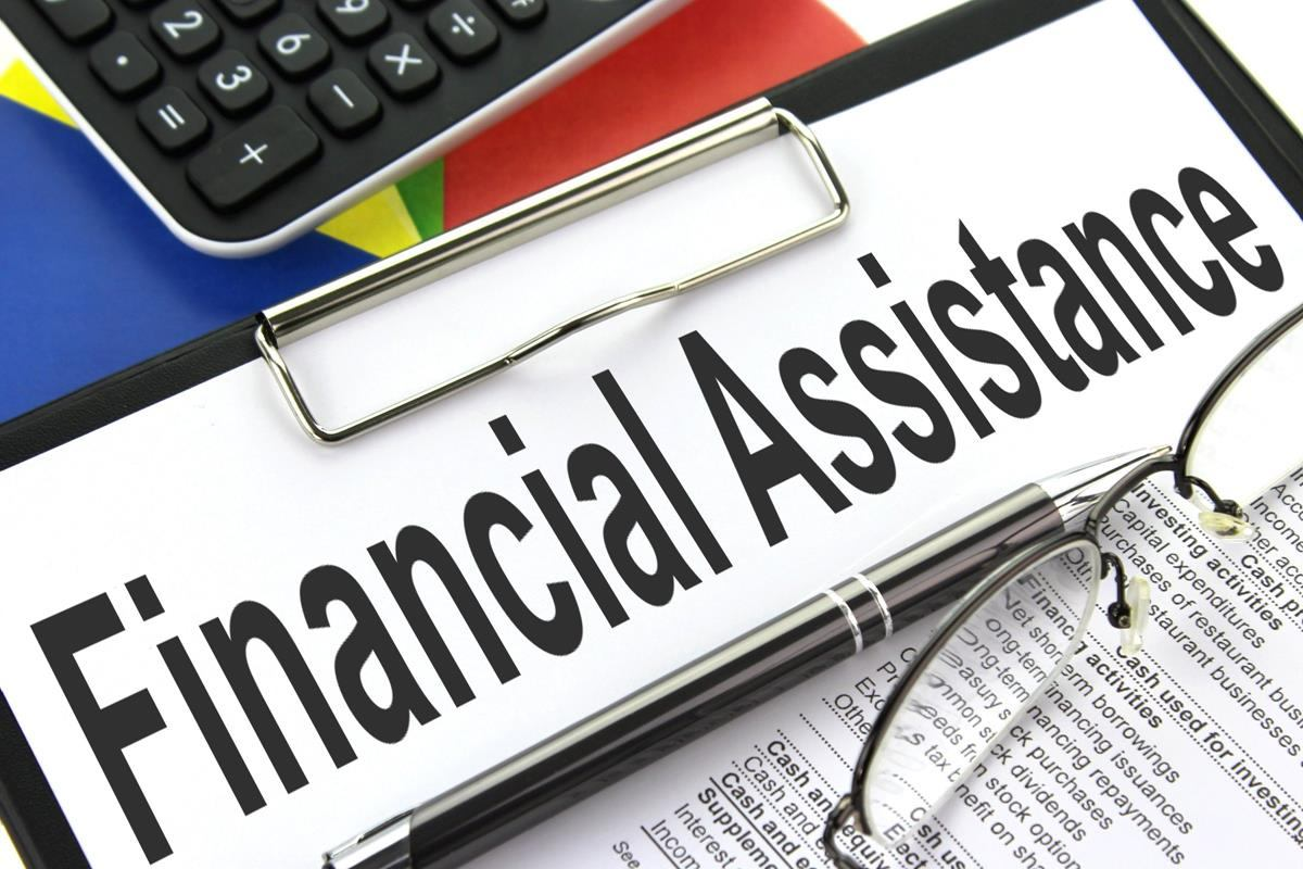 Comprehensive Information On Financial Assistance From The Government Of Singapore