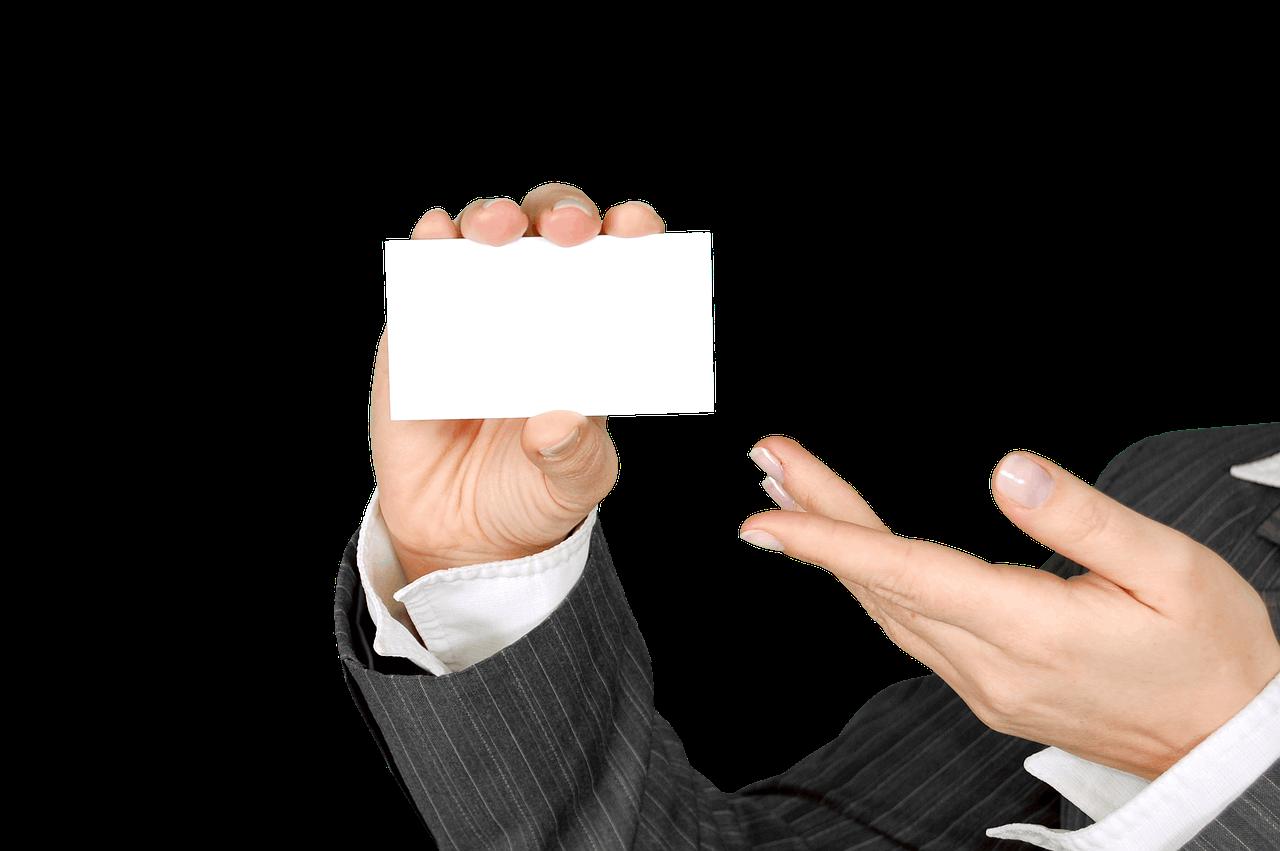 Apprenez Comment Souscrire à une Carte de Crédit Floa Bank