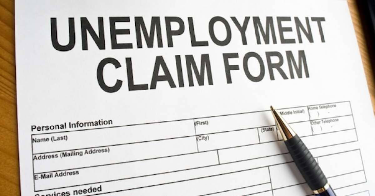 US Unemployment Insurance Claims Exceed 30 Million - Understand What That Means
