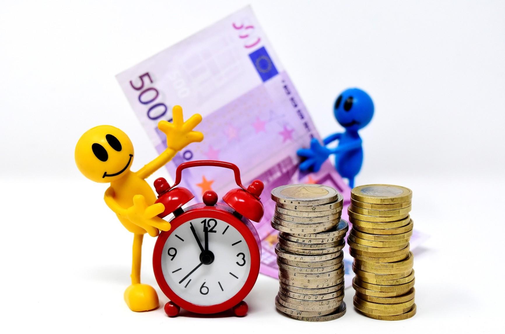 Comment Souscrire au Prêt Personnel de la Banque Aion - Découvrez-le Ici