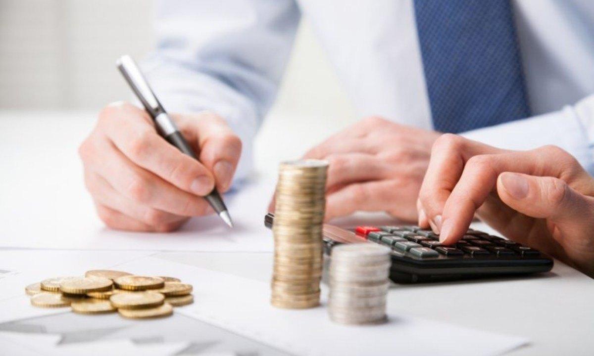 ¿Por qué es Importante Aprender Finanzas Básicas? – Mira Aquí