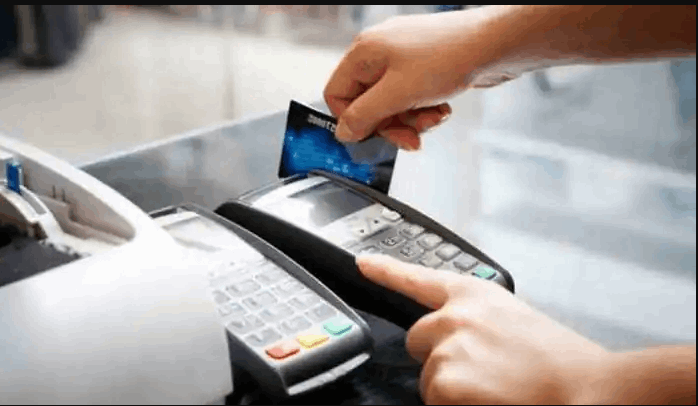 Nationwide Credit Card - Learn How to Order Online