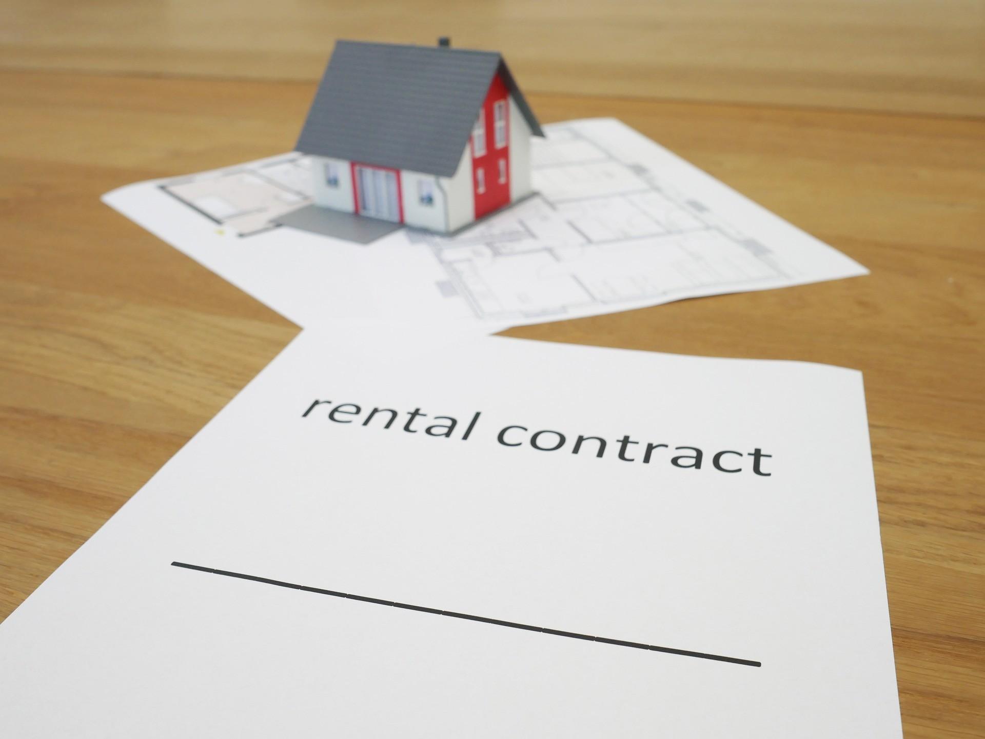 Découvrez Quel Est le Meilleur Prêt pour Acheter une Maison
