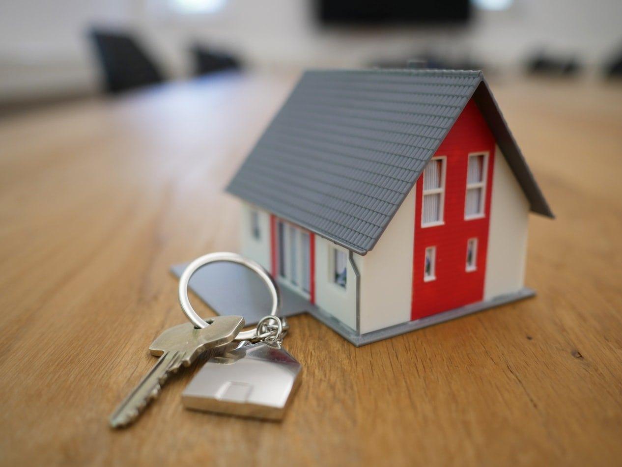 Comment Souscrire chez Monabanq pour un Prêt Immobilier ?