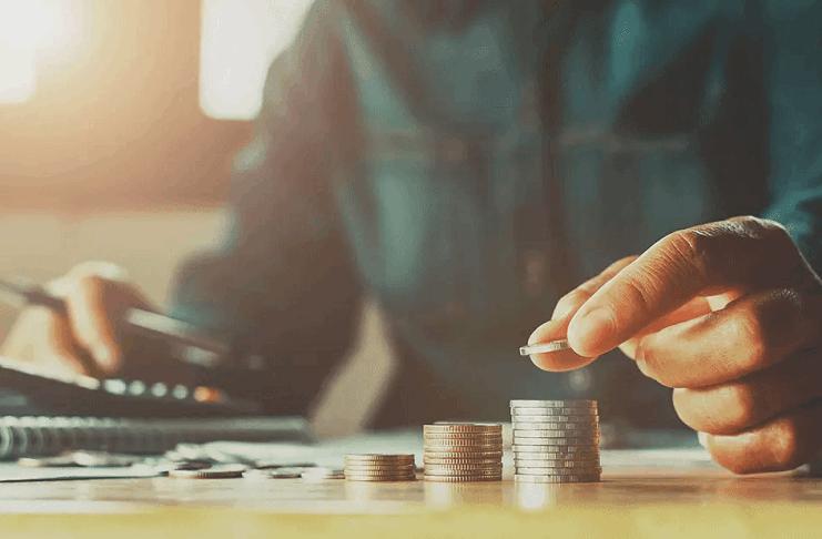 Estas son las Formas más Útiles de poner tu Dinero a Trabajar
