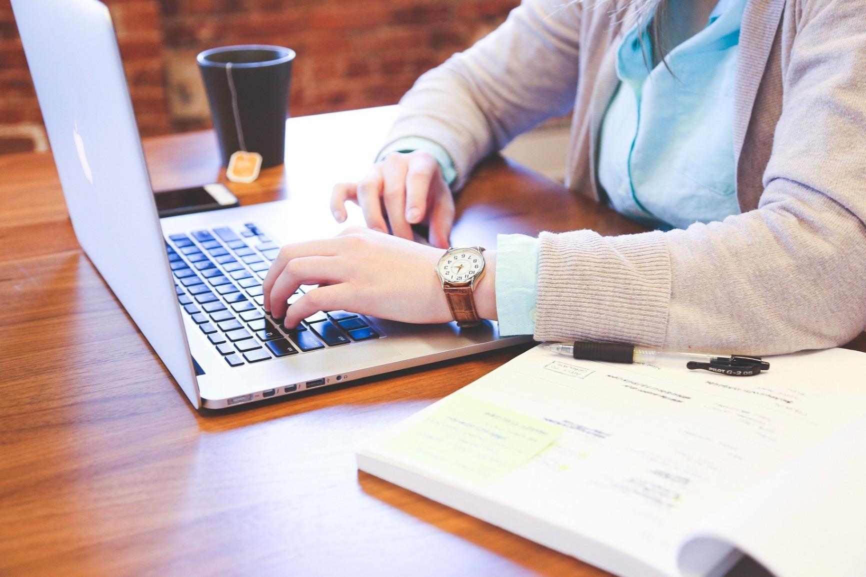 Apprenez Comment Financer un Projet Personnel avec la Banque Populaire