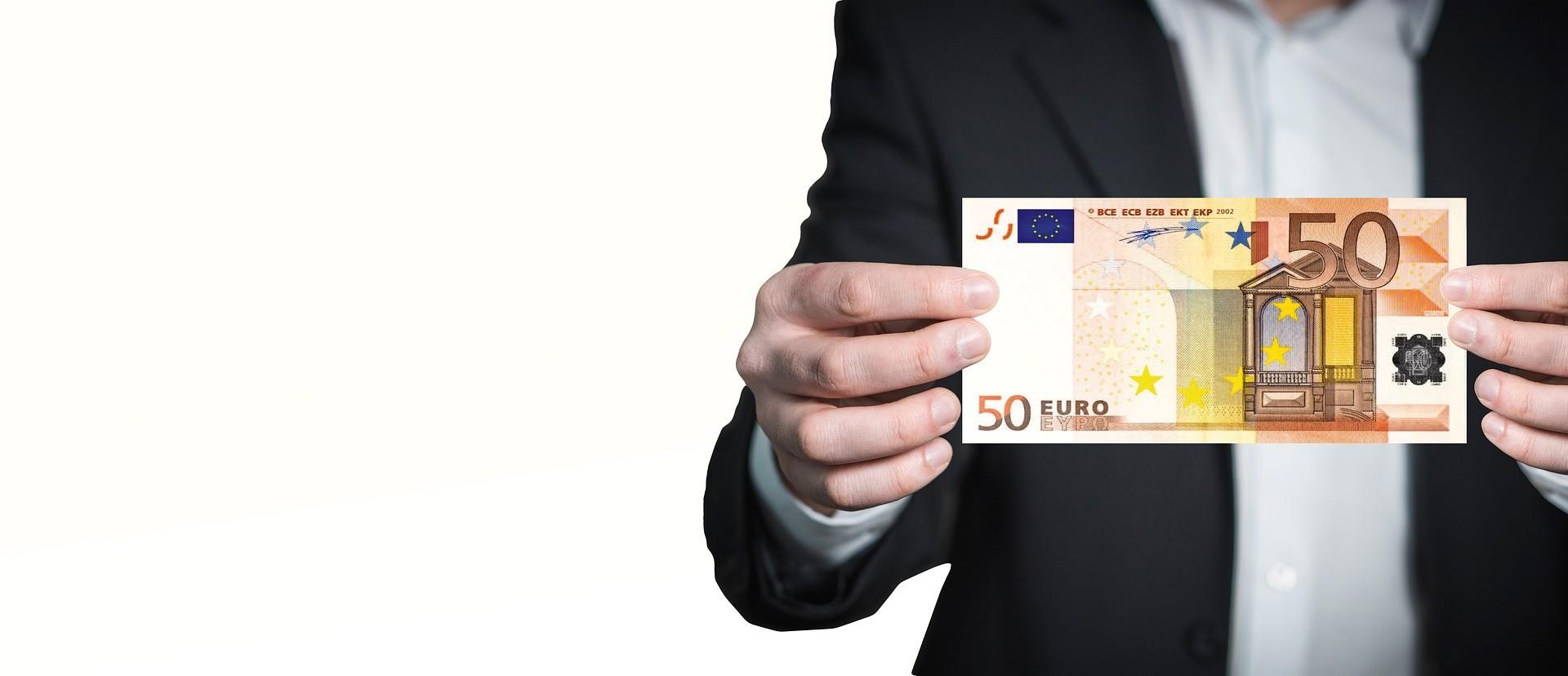 Comment Demander la Carte de Crédit Brussels Airlines Premium American Express - Apprenez-en Plus Ici
