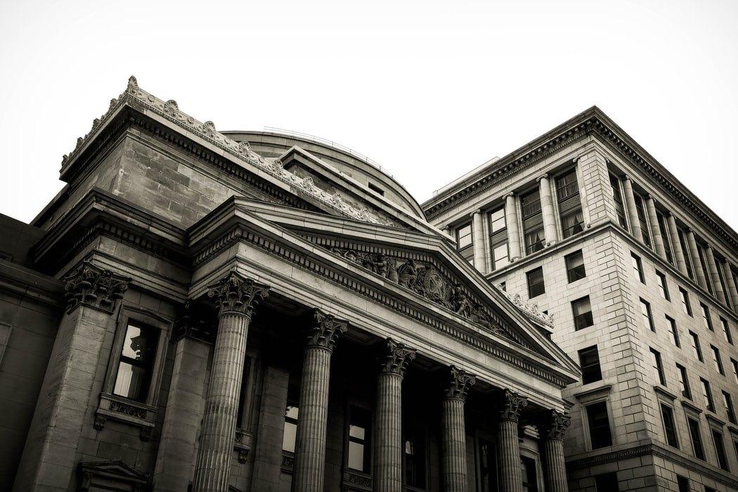 Les Cartes de Crédit de la Banque RBC avec Récompenses - Comment Souscrire et Obtenir les Avantages