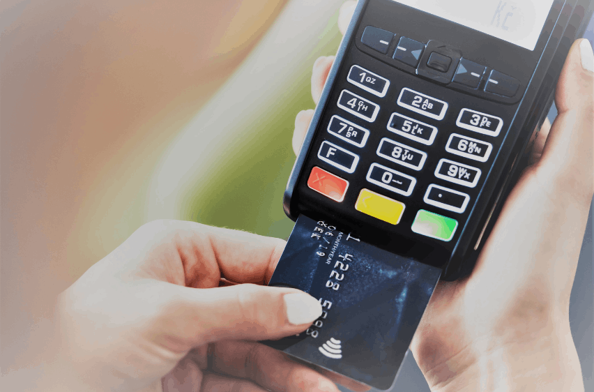 How To Qualify For The Freedom Unlimited Credit Card