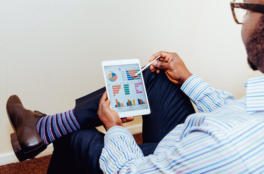 14 Règles de la Finance que tout Petit Entrepreneur Devrait Connaître - Découvrez-les Ici
