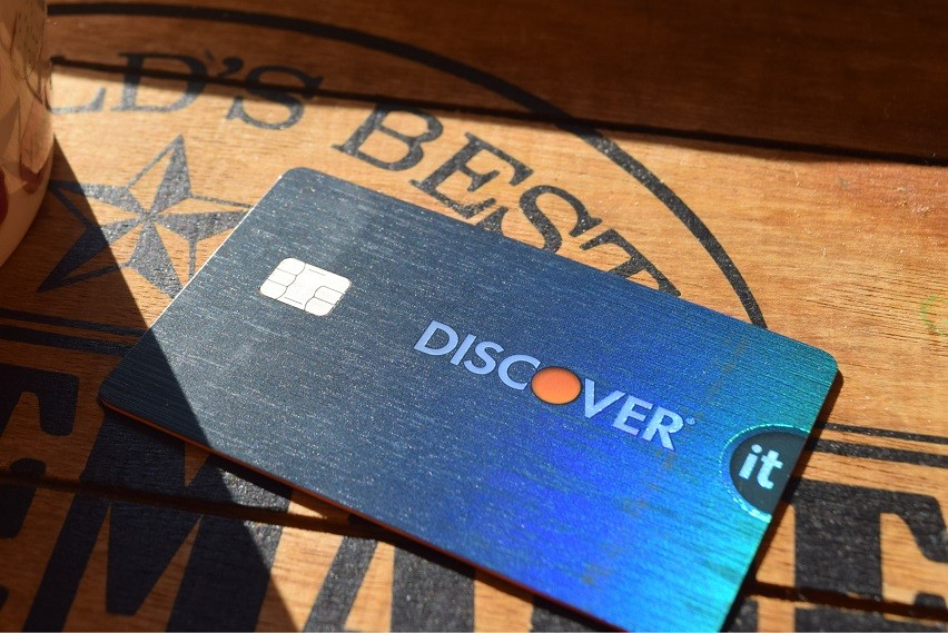 Find Out Which Credit Card Is The Most Requested Per Year