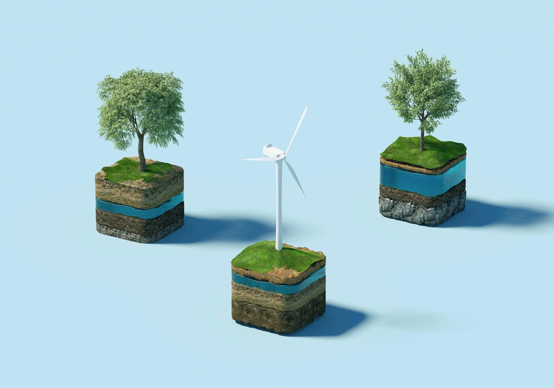Les Aides Financières pour Acheter un Véhicule Écologique - Découvrez les Avantages