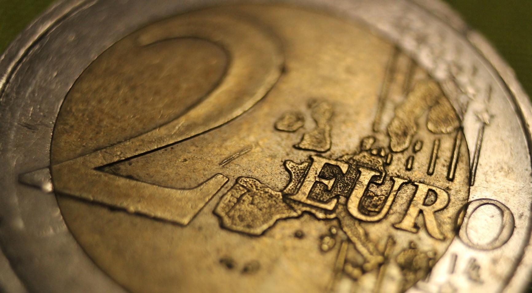 Les Avantages de la Carte de Crédit Amazon et Comment Souscrire à Celle-ci
