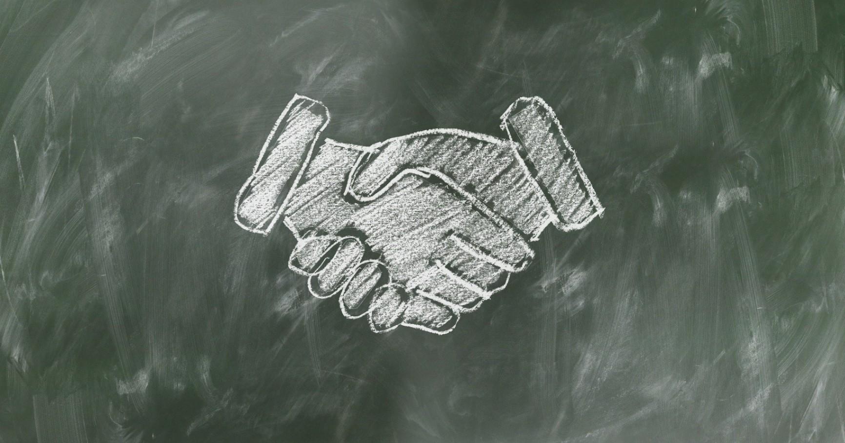 Découvrir Les Conseils à Bénéficier d'un Prêt Personnel Oney - Apprenez-en Plus