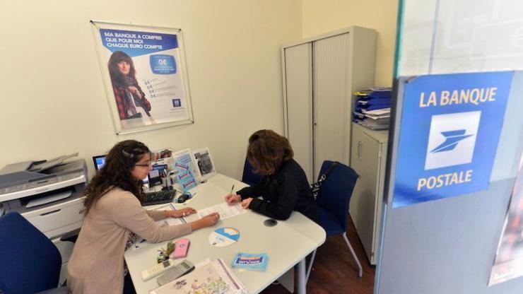 Comment Obtenir un Prêt avec la Banque Postale - En Savoir Plus