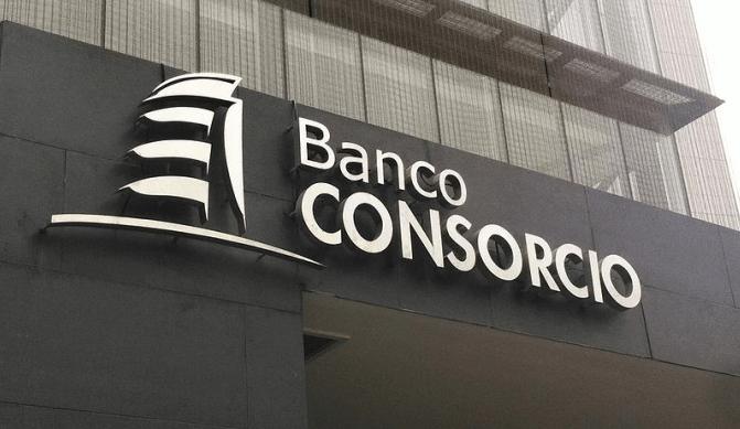 Conoce los Productos Financieros del Banco Consorcio