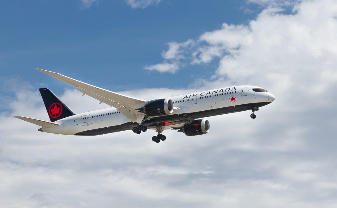 Découvrir les Avantages et Désavantages de la Carte American Express Prestige Aéroplan