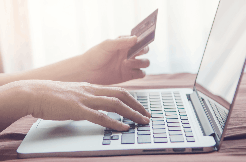 Discover How Electronic Payments Work – Step-By-Step