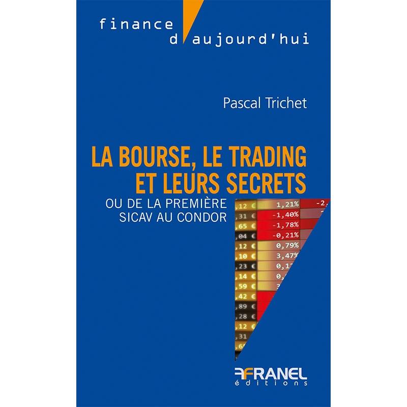Découvrez les 12 Meilleurs Livres sur la Finance