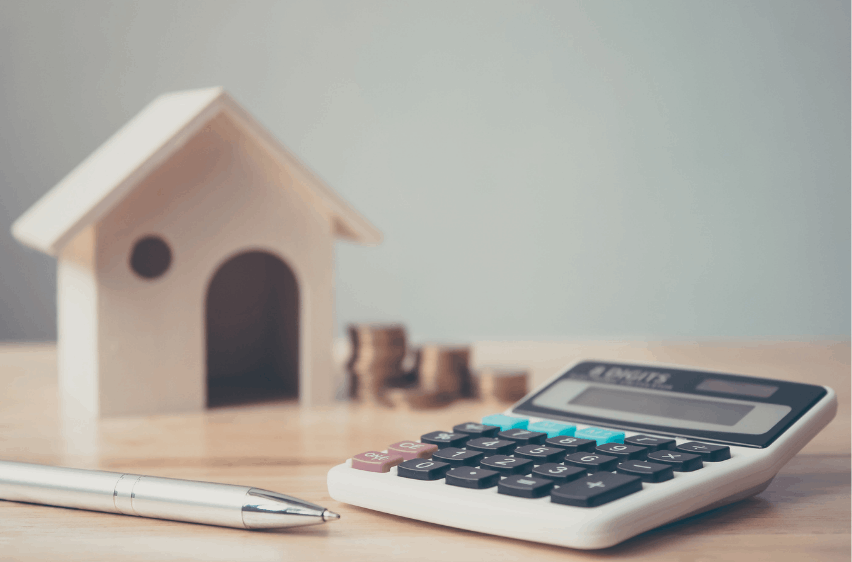 These Are The Signs It Is Time To Refinance A Mortgage