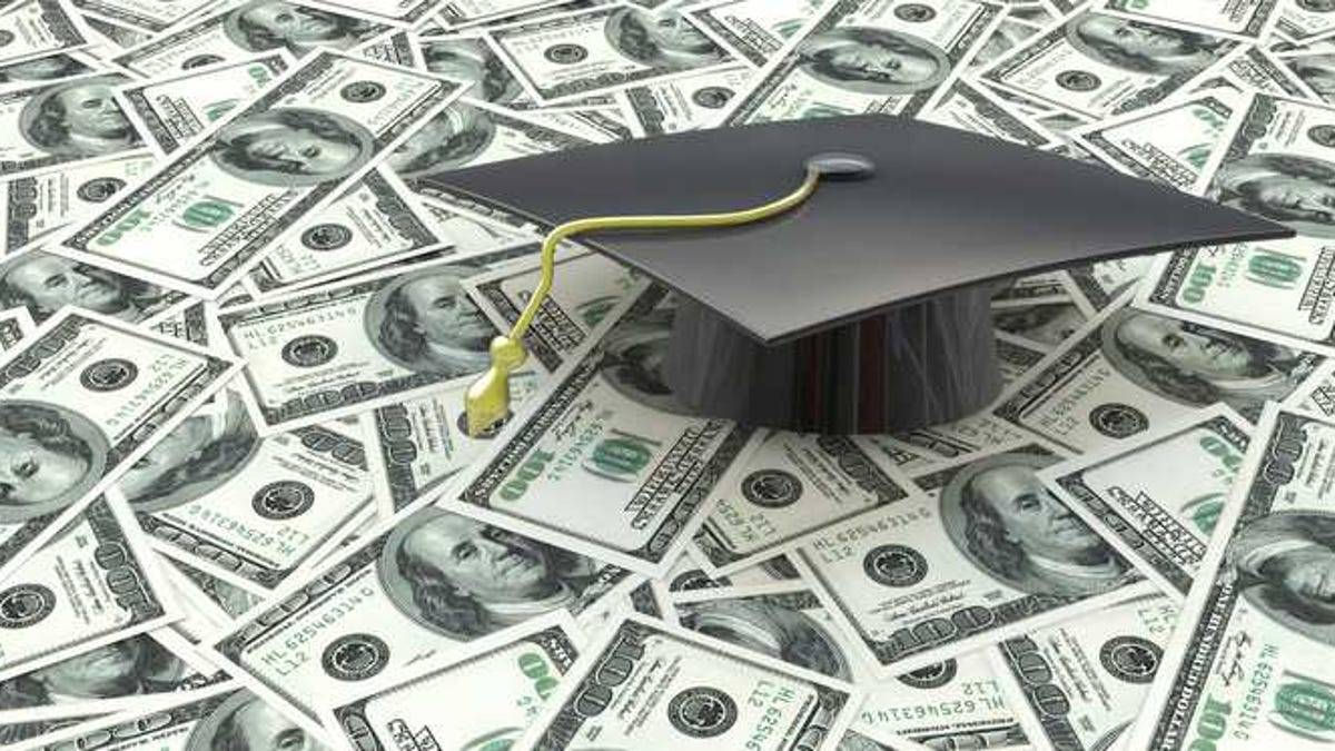 Learn Tips to Save Money After Graduation
