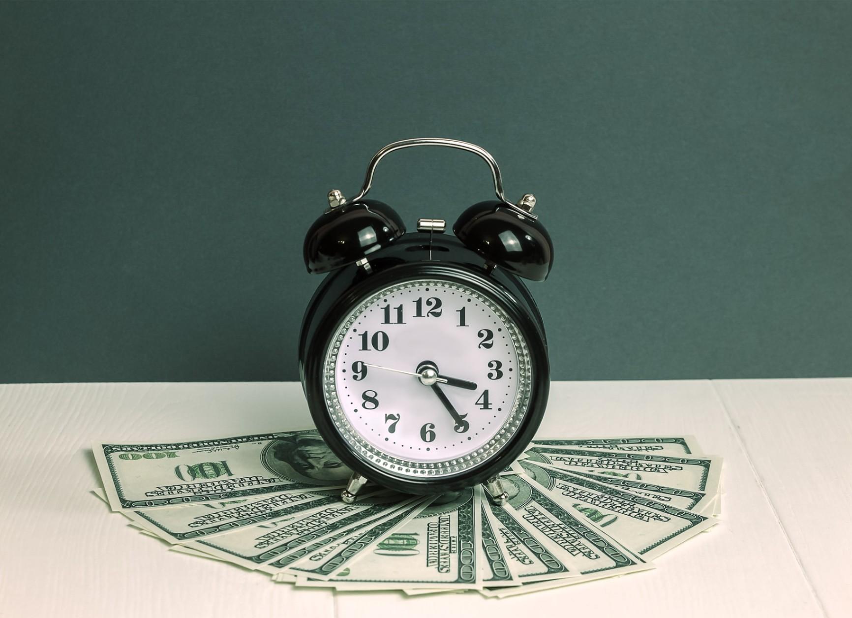 Comment Obtenir la Carte Visa Scotia Momentum - Découvrez-en Plus