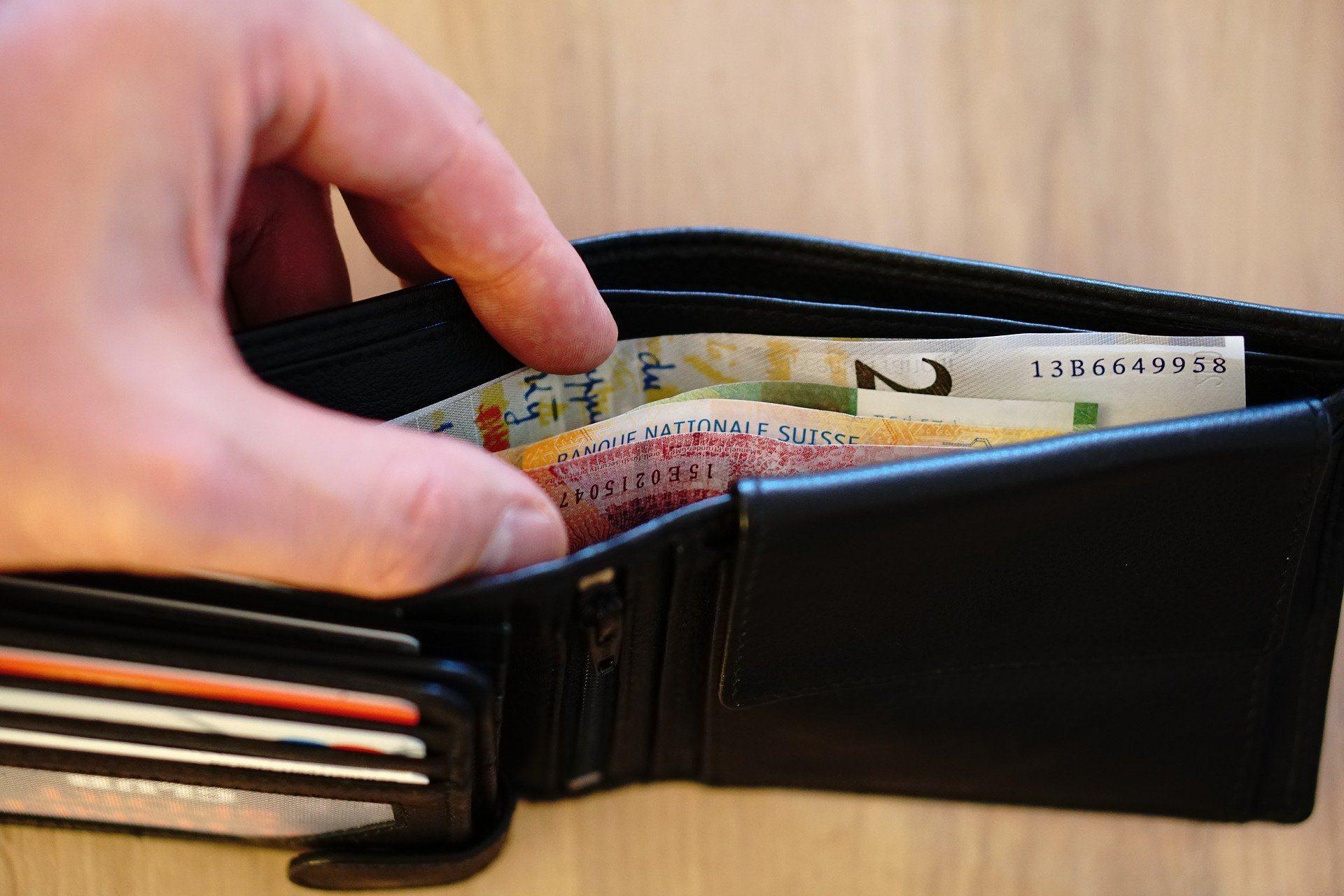 Comment Souscrire à la Carte de Crédit Sans Frais annuels - BMO Air Miles Mastercard