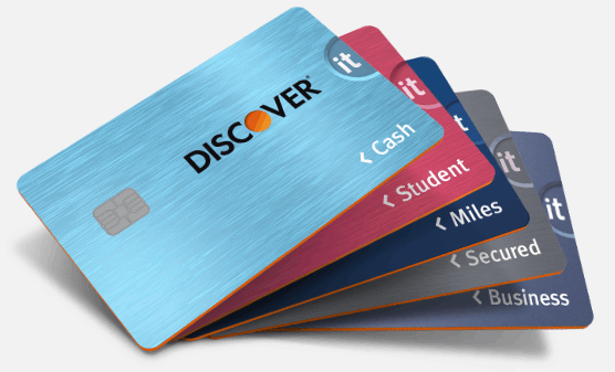 Tips On How To Use The Discover It Credit Card