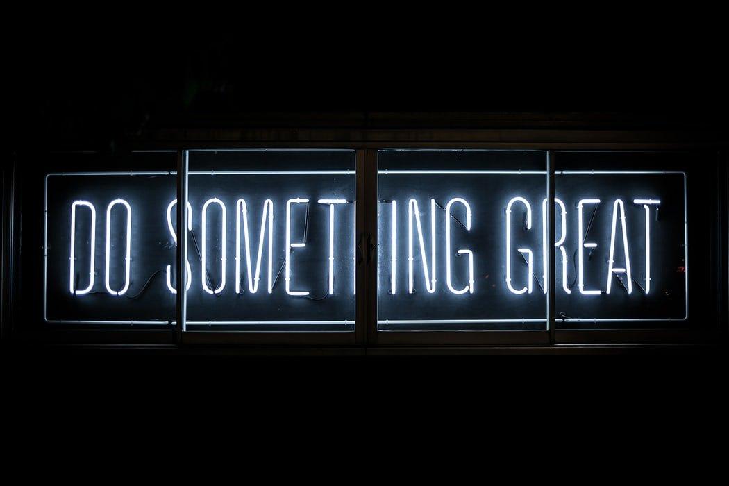 Apprenez en Plus à Propos des Petites Erreurs à Éviter pour les Petits Entrepreneurs
