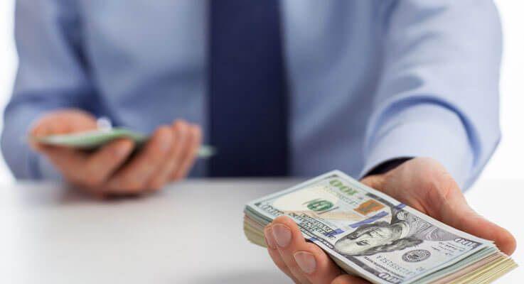 Créditos Rotativos vs. Tarjetas de Crédito – Mira las Diferencias