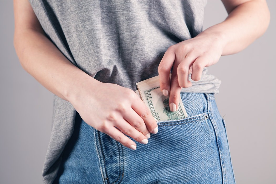 Découvrez Quelles Sont les Meilleures Banques pour Économiser de L'argent