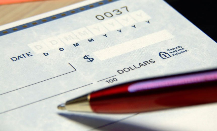 Los Cheques de Gerencia - Qué son y para qué Sirven