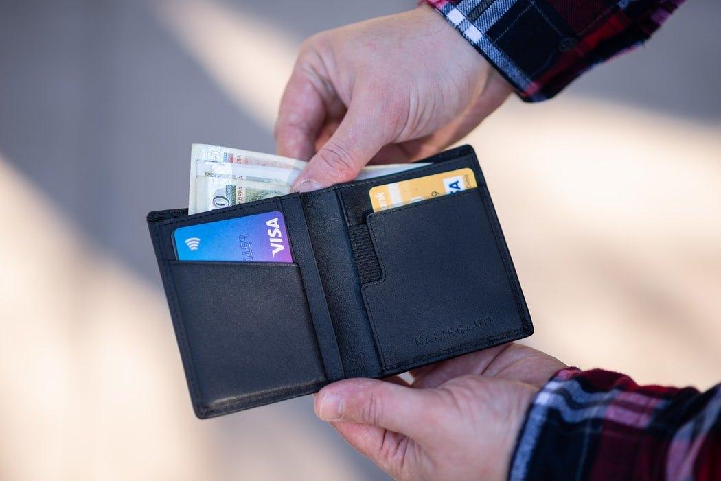 Découvrez les Caractéristiques et Avantages de la Carte de Crédit de la Banque TD - Apprenez-en Plus