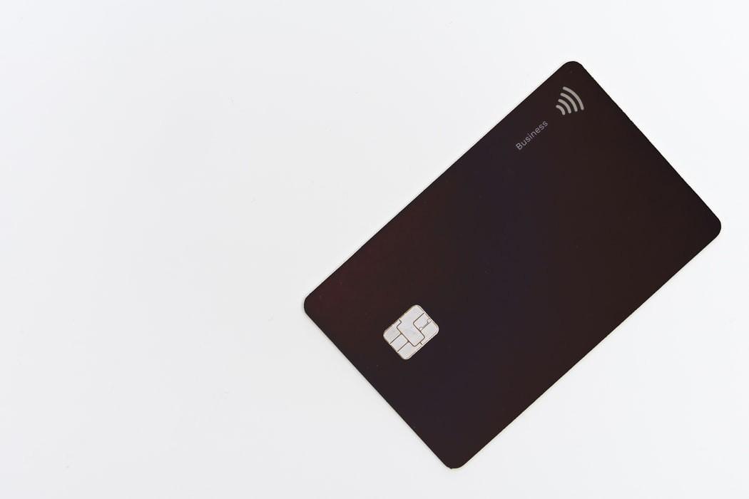 Comment Personnaliser vos Cartes de Crédit - Découvrez-en Plus