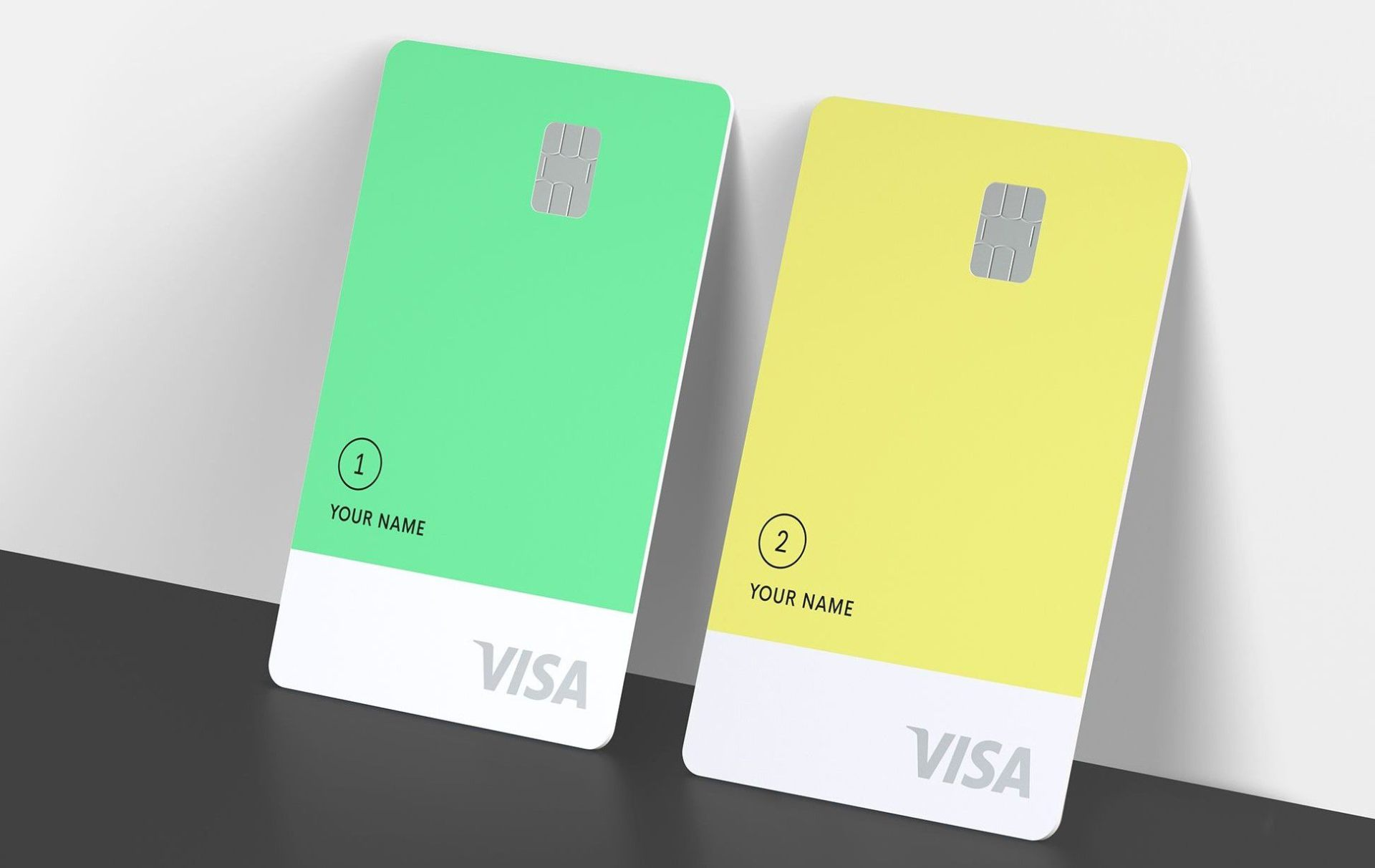 Check Out the Petal Credit Card