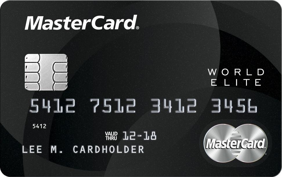 Découvrez les Cartes de Crédit les Plus Prestigieuses au Monde - Apprenez-en Plus